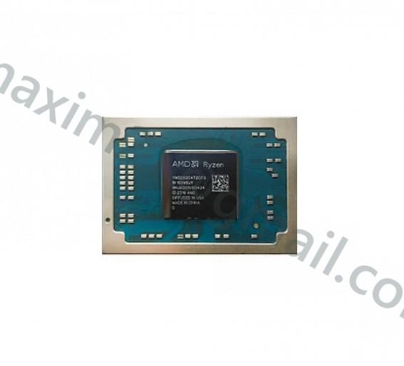 микросхема YM3700C4T4MFG