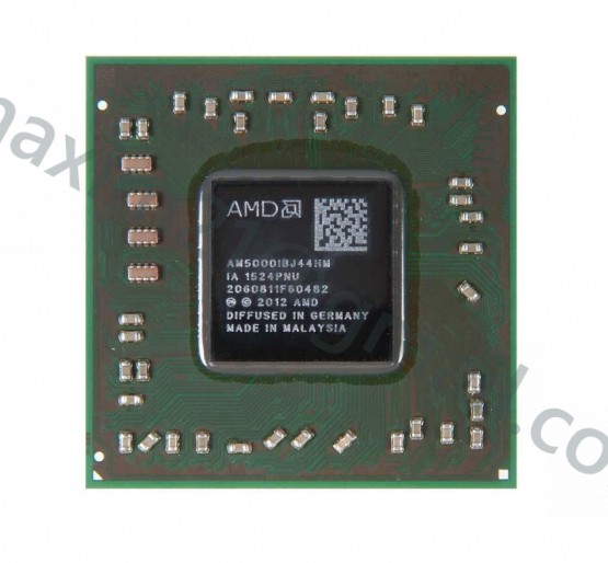 микросхема AM5000IBJ44HM
