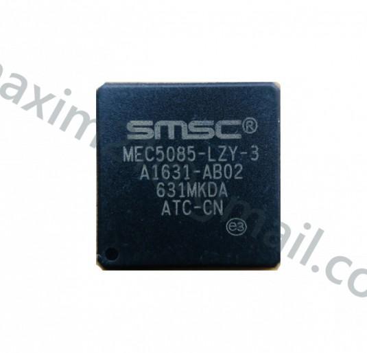 Мультиконтроллер  MEC5085-LZY-3