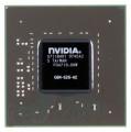 микросхема NVIDIA G84-626-A2