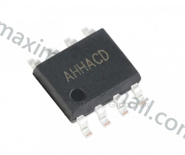 микросхема SY8205FCC