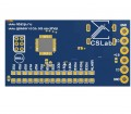 CSL DC эмулятор адаптера для ноутбуков DELL