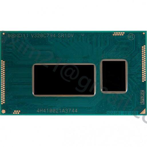 микросхема Intel 2957U SR1DV