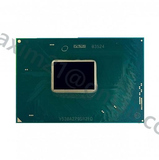 микросхема CPU SR2FQ (Intel Core i7-6700HQ)