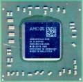 микросхема AM5200IAJ44HM A6-5200