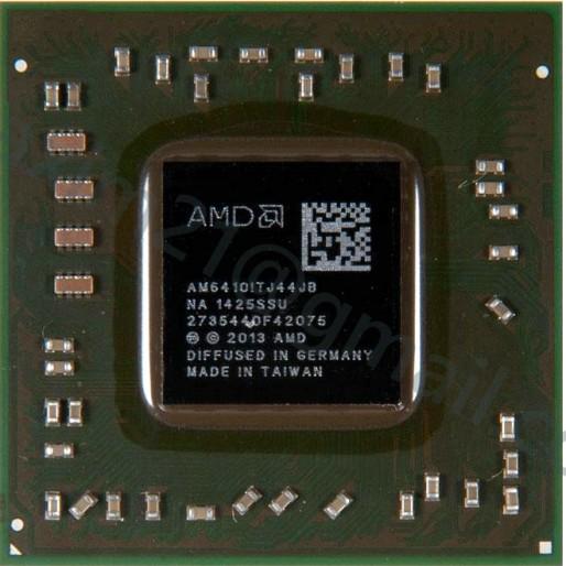 микросхема AM6410ITJ44J