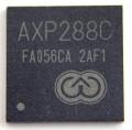 ic AXP288C