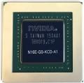 микросхема N16E-GS-KCD-A1