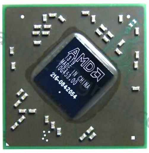 микросхема AMD ATI 216-0842054