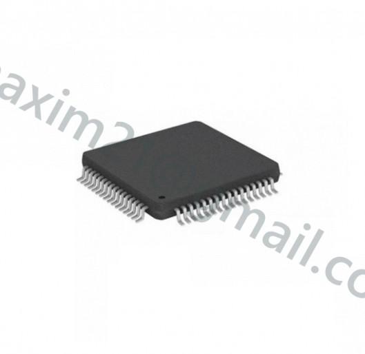 чип для ремонта VERTYANOV KFCT_BIG