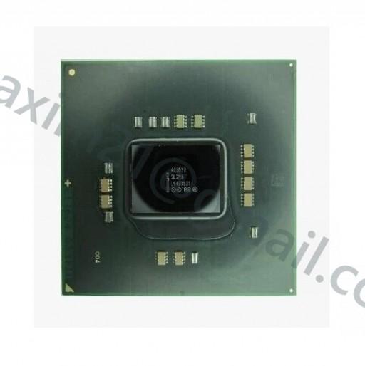 микросхема AC5520 SLH3P