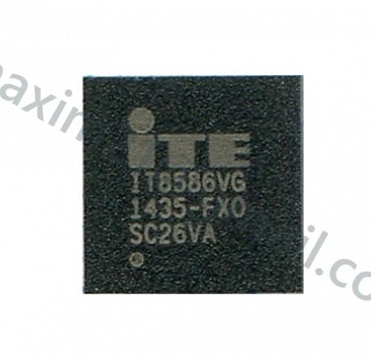 Мультиконтроллер IT8586VG FXO