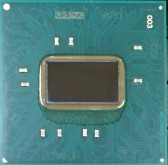 микросхема Intel GL82H110 SR2CA