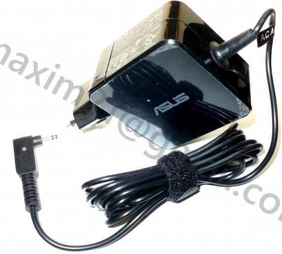 Блок питания ASUS UX31 3mm ОРИГИНАЛ