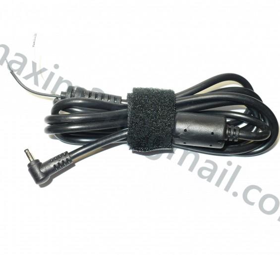 кабель ASUS EEE 2.5x0.7mm SHORT PIN