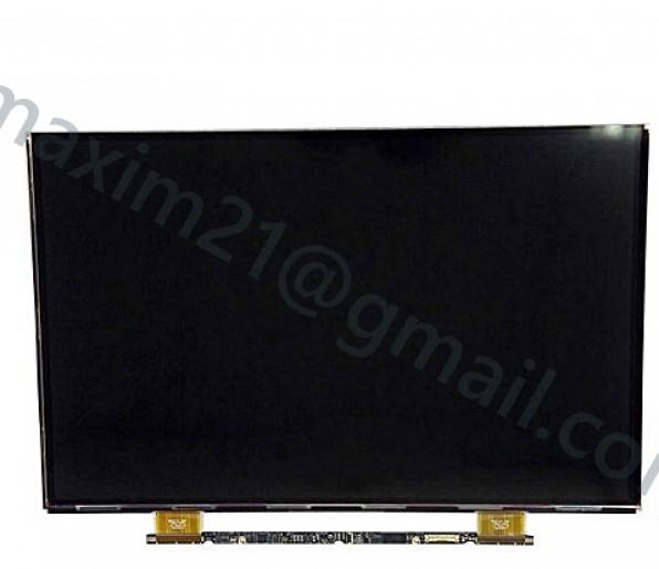 Дисплей (Матрица) для MacBook Air 13″ A1369 A1466