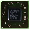 микросхема ATI 215-0674030