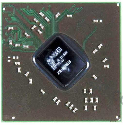 микросхема ATI 216-0809000
