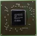 микросхема ATI 216-0833000