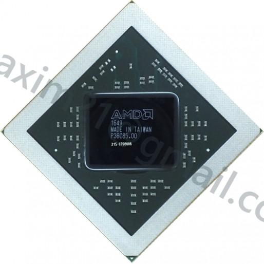 микросхема ATI 215-0798006