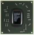 AMD ATI 215NDA7AKA21FG