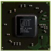 микросхема ATI 216-0749001