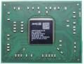 микросхема CPU AM7410JBY44JB