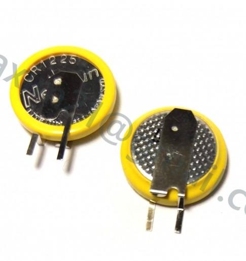 батарейка CR1225