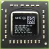 микросхема cpu EME450GBB22GV
