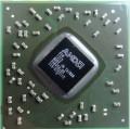 микросхема ATI 218-0755115