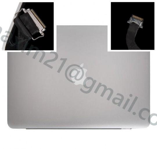 Macbook Pro 13'' A1502 Retina Display Late 2013 / Mid 2014