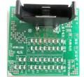 CPU 988B Socket tester