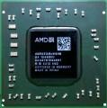 микросхема AM5050IBJ44HM