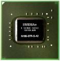 микросхема N16S-GTR-S-A2