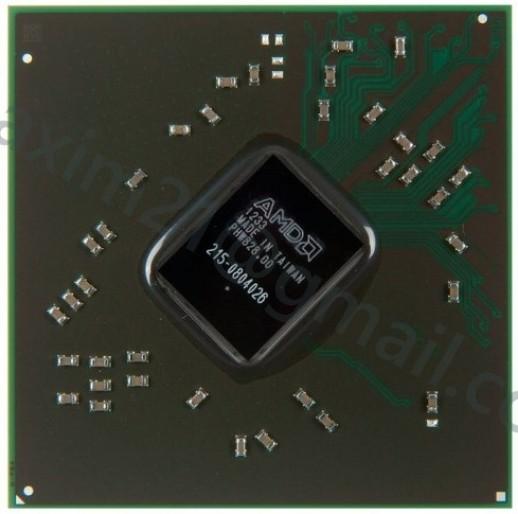 микросхема ATI 215-0804026