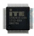 Мультиконтроллер IT8291E120A BXA