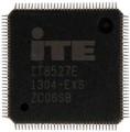 Мультиконтроллер IT8527E EXA