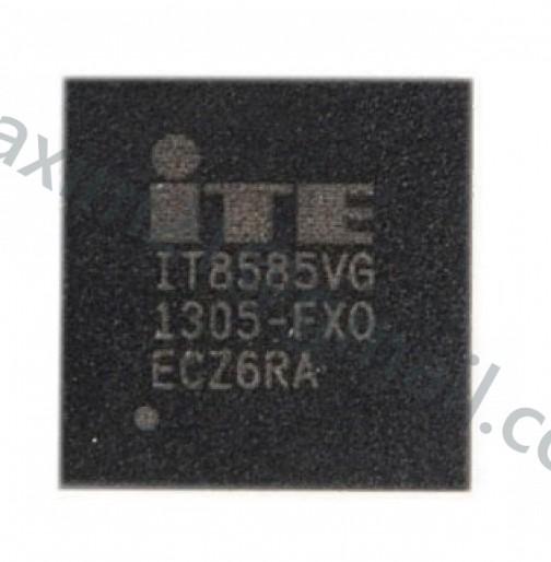 Мультиконтроллер IT8585VG FXO
