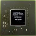 микросхема NVIDIA G84-603-A2