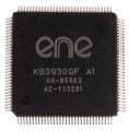 Мультиконтроллер ENE KB3930QF A1