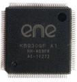 Мультиконтроллер ENE KB930QF A1