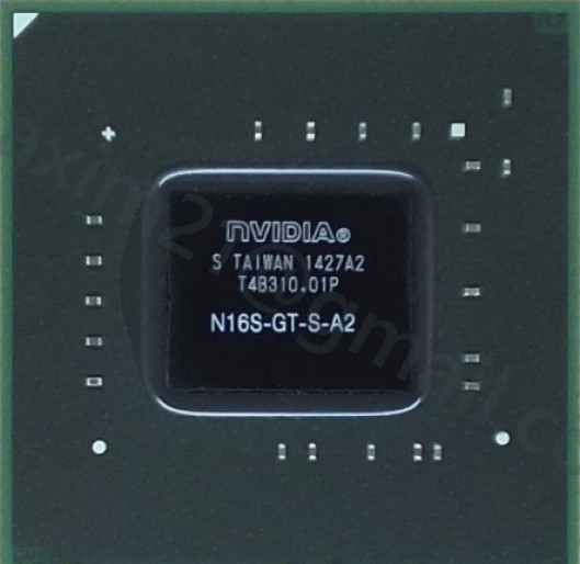 микросхема N16S-GT-S-A2