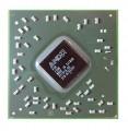 микросхема ATI 218-0755117