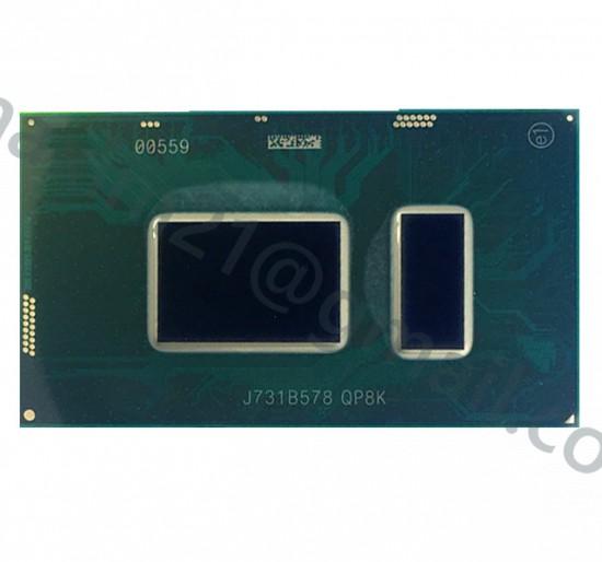 микросхема CPU INTEL i3 8130U QP8K