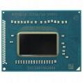 микросхема CPU INTEL SR0XL I5-3337U