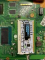 VIK-on DDR3 Post card