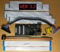 программатор KB9012 + EDID+тестер клавиатур VER 3