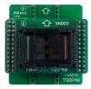 адаптеры TSOP 32/40/48 NAND для TL866II plus