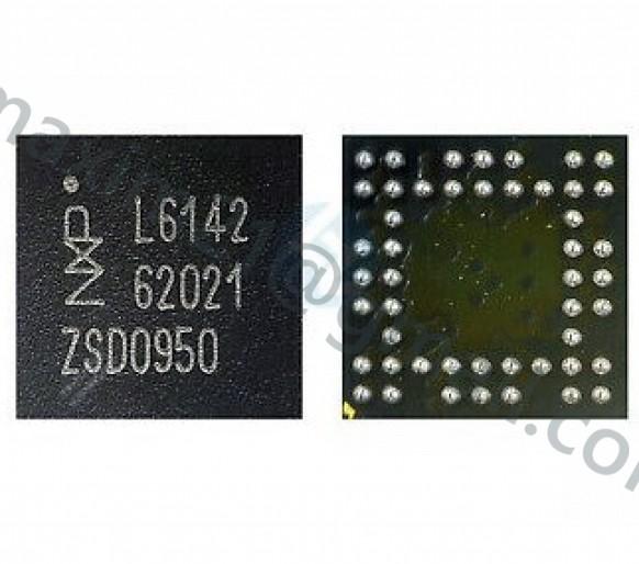микросхема CBTL06142EEE