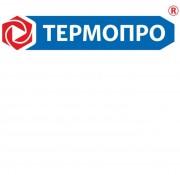 - ТЕРМОПРО (Россия)